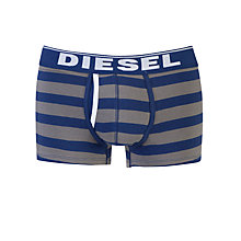 Buy Diesel Fresh & Bright Stripe Trunks Online at johnlewis.com