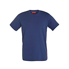 Buy Calvin Klein Underwear Crew Neck Lounge T-Shirt Online at johnlewis.com