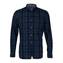 Buy French Connection Macleod Check Shirt Online at johnlewis.com
