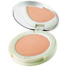 Buy Origins Pinch Your Cheeks™ Powder Blush Online at johnlewis.com