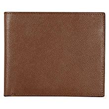 Buy Reiss Hawke Wallet Online at johnlewis.com
