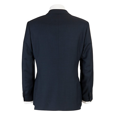 Buy Paul Costelloe Suit Jacket, Blue Online at johnlewis.com