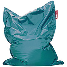 Buy Fatboy Bean Bag Online at johnlewis.com