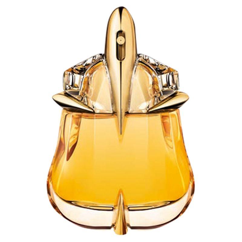 Mugler Mugler Alien Essence Absolue Eau de Parfum Refillable Bottle