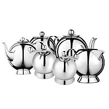 Buy Nick Munro Spheres Tableware Online at johnlewis.com