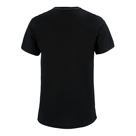 Buy Calvin Klein Underwear CK One Cotton Stretch T-Shirt Online at johnlewis.com