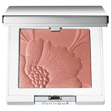 Buy Clinique Fresh Bloom All Over Colour Online at johnlewis.com
