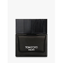 Buy TOM FORD Noir Online at johnlewis.com