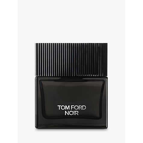 Buy TOM FORD Noir Eau de Parfum Online at johnlewis.com