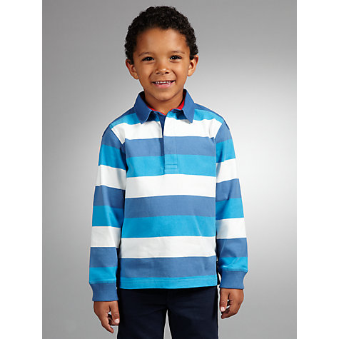 Buy John Lewis Boy Chinos Online at johnlewis.com