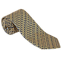 Buy Penrose London Lancaster Tie Online at johnlewis.com