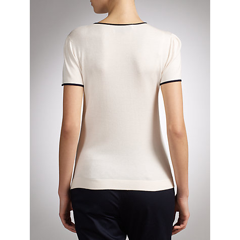 Buy COLLECTION by John Lewis Hallie Jumper Online at johnlewis.com