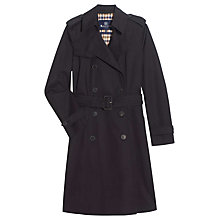 Buy Aquascutum Lana Raincoat Online at johnlewis.com