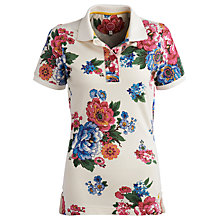 Buy Joules Jetty Polo T-Shirt Online at johnlewis.com