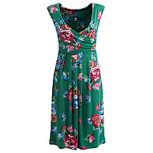 Buy Joules Marilyn Floral Dress Online at johnlewis.com