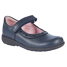 Buy Start-rite Scissors Shoes Online at johnlewis.com