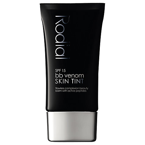 Buy Rodial BB Venom Skin Tint SPF15 Online at johnlewis.com