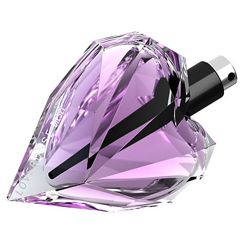 Buy Diesel Loverdose Eau de Toilette Online at johnlewis.com