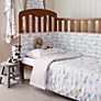 Buy John Lewis Farmyard Bedding Range Online at johnlewis.com