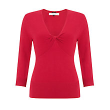 Buy COLLECTION by John Lewis Alex Jumper Online at johnlewis.com