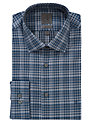 CK Calvin Klein Multi Check Shirt