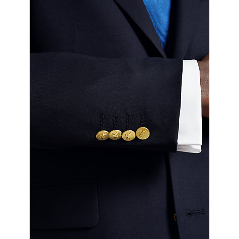 Buy Chester by Chester Barrie Single Breast Blazer Online at johnlewis.com