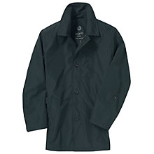 Buy Bugatti Matrix Light Jacket Online at johnlewis.com