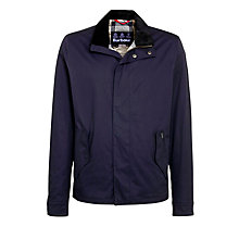 Buy Barbour Smartfit 2 Pocket Jacket Online at johnlewis.com