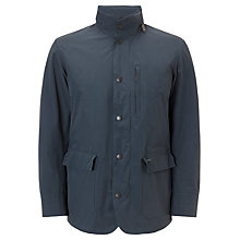 Buy Barbour Fieldstack Jacket Online at johnlewis.com