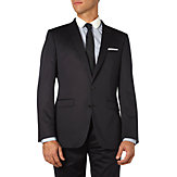 Men's Suits Offers