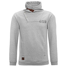Buy G-Star Raw Houston Sweatshirt Online at johnlewis.com
