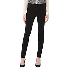 Buy Warehouse Skinny Trousers Online at johnlewis.com