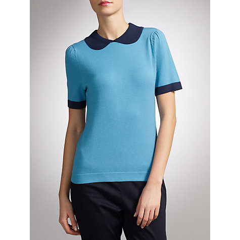 Buy COLLECTION by John Lewis Alice Jumper Online at johnlewis.com