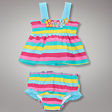 Buy John Lewis Hawaii Tankini Online at johnlewis.com