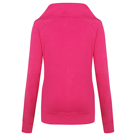 Buy John Lewis Yoga Jacket Online at johnlewis.com