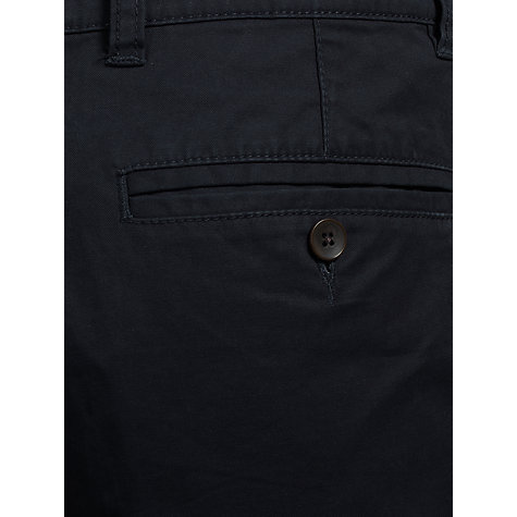 Buy Kin by John Lewis Laundered Cotton Chinos Online at johnlewis.com