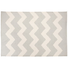 Buy John Lewis Jagger Rug Online at johnlewis.com