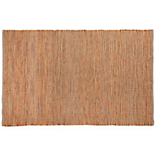 Buy John Lewis Pacific Rug Online at johnlewis.com