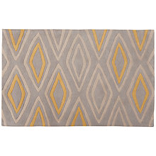 Buy John Lewis Kollur Rug Online at johnlewis.com