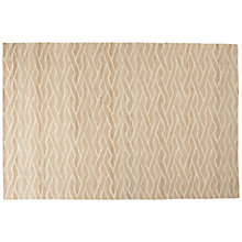 Buy John Lewis Oregon Rug Online at johnlewis.com