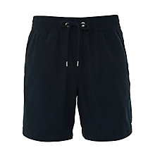 Buy John Lewis Ultimate Swim Shorts Online at johnlewis.com