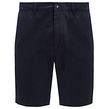 Buy Kin by John Lewis Laundered Cotton Chino Shorts Online at johnlewis.com