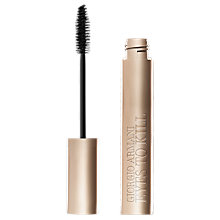 Buy Giorgio Armani Eyes To Kill Stretch Mascara Online at johnlewis.com
