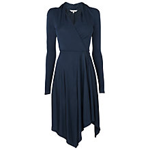 Buy L.K. Bennett Lory Dress Online at johnlewis.com