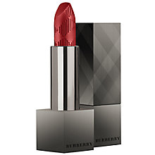 Buy Burberry Beauty Lip Velvet Online at johnlewis.com