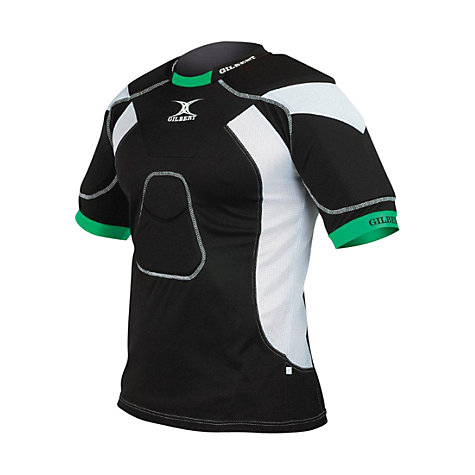 Buy Gilbert Atomic Zenon Body Armour Online at johnlewis.com