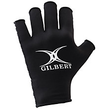 Buy Gilbert International Rugby Gloves Online at johnlewis.com