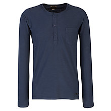 Buy Diesel T-Canopy Sweatshirt Online at johnlewis.com