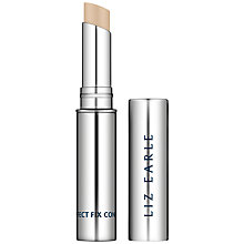 Buy Liz Earle Colour Perfect Fix Concealer Online at johnlewis.com