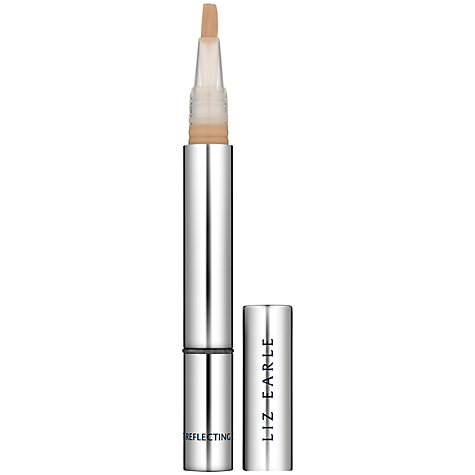 Buy Liz Earle Colour Light Reflecting Concealer Online at johnlewis.com